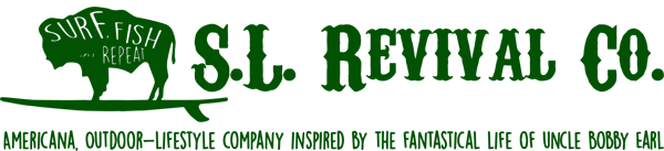 S. L. Revival Company